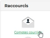 raccourcis_comptes-courriels.jpg